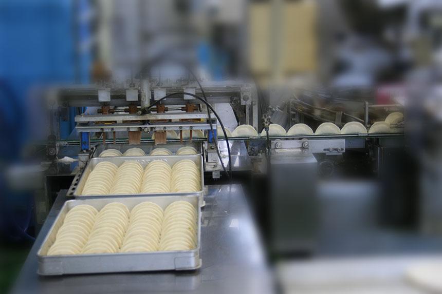 gyoza_factory