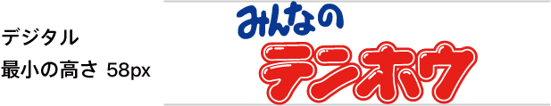 logo-imn-print